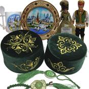 подарки новый год,новогодние игрушки, шары со снегом, символ года купить в Казани