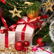 Корпаративные подарки, подарки коллегам кпить в Казани
