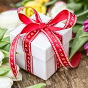 купить подарки для девушек, женщин, подруги в казани