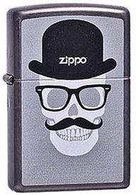 Зажигалка Zippo Funny (28378Funny)