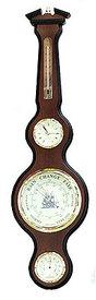 Часы-метеостанция (28060)