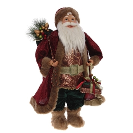 Дед Мороз (153357)