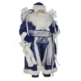 Дед Мороз (109223)