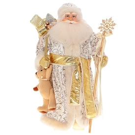Дед Мороз (109225 )