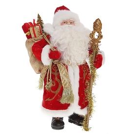 Дед Мороз (109247)