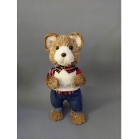 Фигурка Медведь (254658)