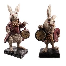 Композиция  Кролик (261869)