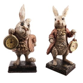 Композиция Кролик (261870)