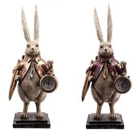 Композиция  Кролик (261871)