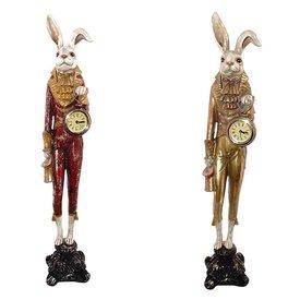 Композиция Кролик (261873)