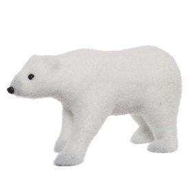 """Фигурка  """"Медведь""""(237364)"""