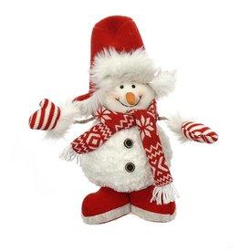 Снеговик (253589)