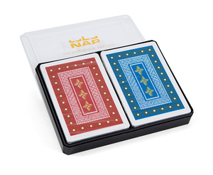 Набор карт (42609)