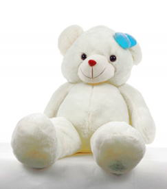 """Медведь """"Лиза (222167)"""