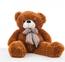 """Медведь """"Нестор"""" (коричневый) (221207)"""