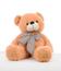 """Медведь """"Нестор"""" (рыжий) (221214)"""