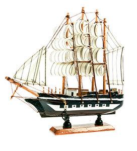 Модель корабля 24см (33725)