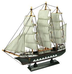 Модель корабля 34см (33729)