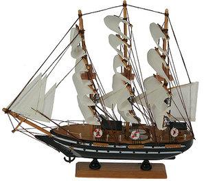 Модель корабля 34см (33723)