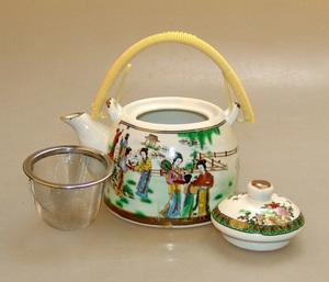 Чайник заварочный (23620)
