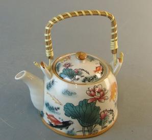 Чайник (23640)