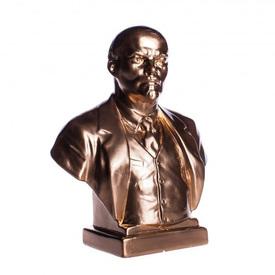 """Статуэтка """"Ленин В. И.""""(20628)"""
