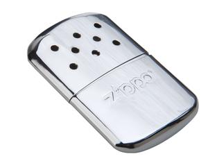 Каталитическая грелка для рук Zippo (40282)