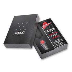 Подарочная коробка ZIPP (50R)