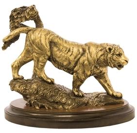 """Сувенир """"Тигр"""" (22432 Б)"""