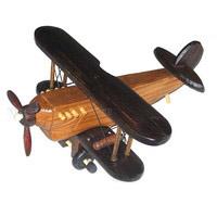 609679 Модель самолёта