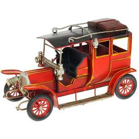 Автомобиль (644137)