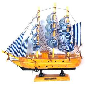 Корабль (672243)