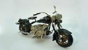 691234 Мотоцикл