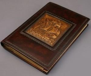 Адресная книга  (293-017)