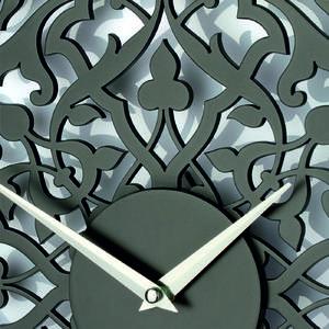 Часы настенные (JC11)