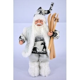 Дед Мороз (278066)