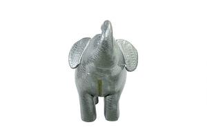 Пуф Слон (СКС-р029)