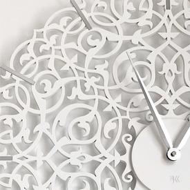Часы настенные (jc10-1)