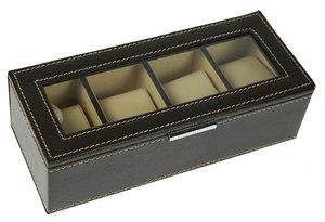 Шкатулка для хранения часов  (136213)