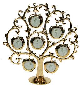 Фоторамка-дерево (264002)