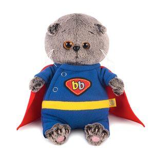 Басик BABY супермен (BB-024)