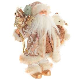 Дед Мороз (109268)