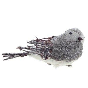 """""""Птица"""" на клипсе (233321)"""