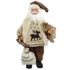 Дед Мороз (278065)