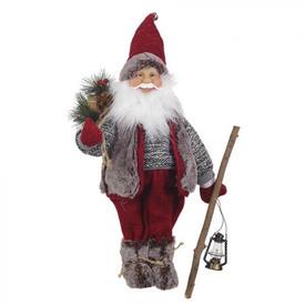 Дед Мороз (719827)