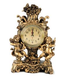 """Часы  """"Ангелы"""" (59389)"""