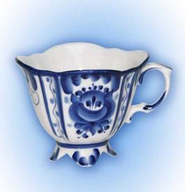 """Чашка """"ИРИНКА"""" (НХПPG0152-09)"""