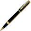 Роллерная ручка Waterman Exception Night&Day Gold G (S0636910)