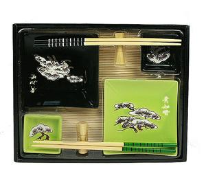 Набор для суши на 2 персоны (13816)