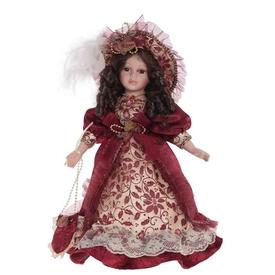 """109822 Кукла """"Юлия"""""""
